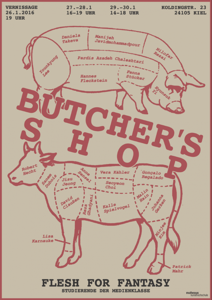 butchers_shop