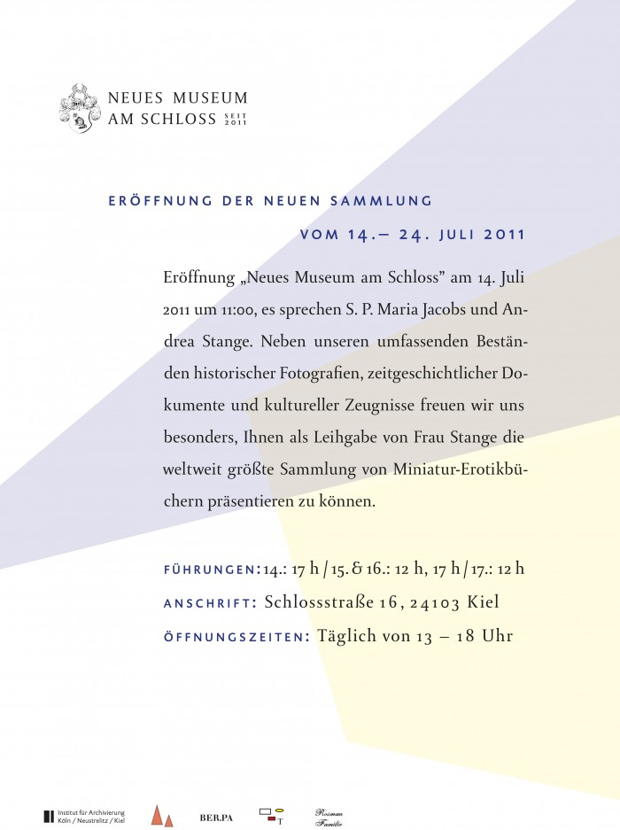 Plakat-Museum.indd